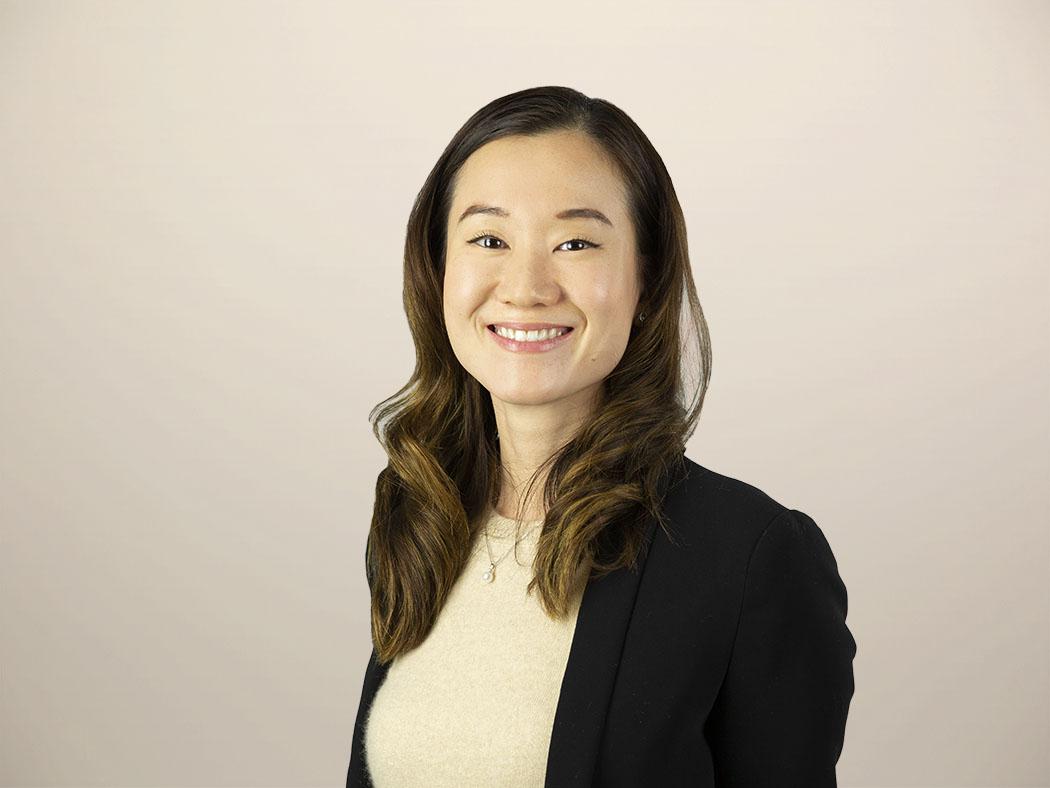 Zhi Ying Barry